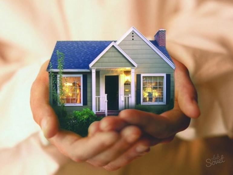Пошлина на наследство квартиры Хилвар
