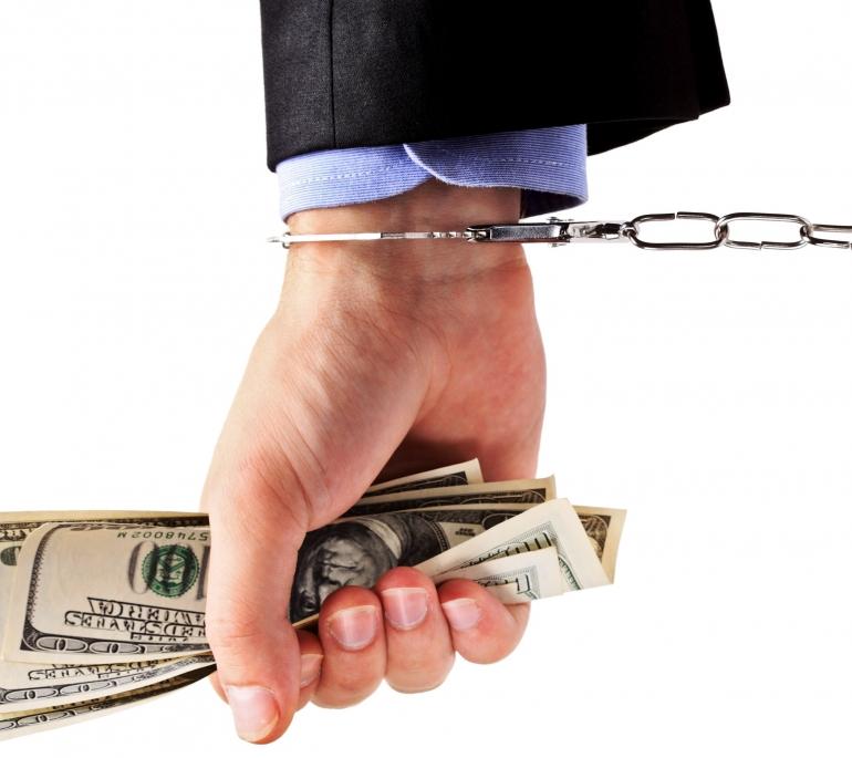 кому передают долги по кредитам банки Что скажешь