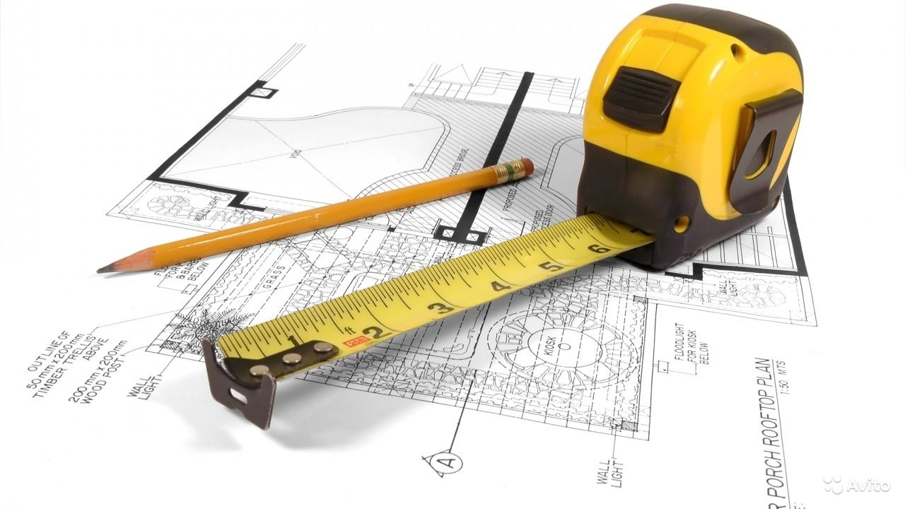сроки постановки земельного участка на кадастровый учет
