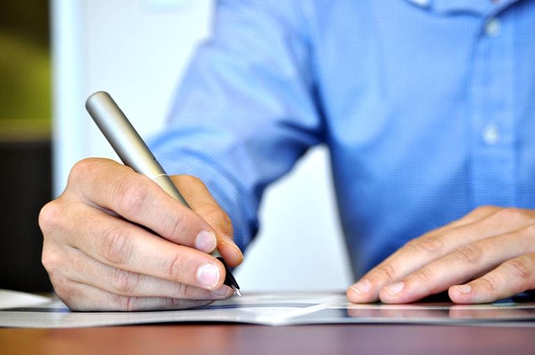 как правильно написать исковое заявление в суд