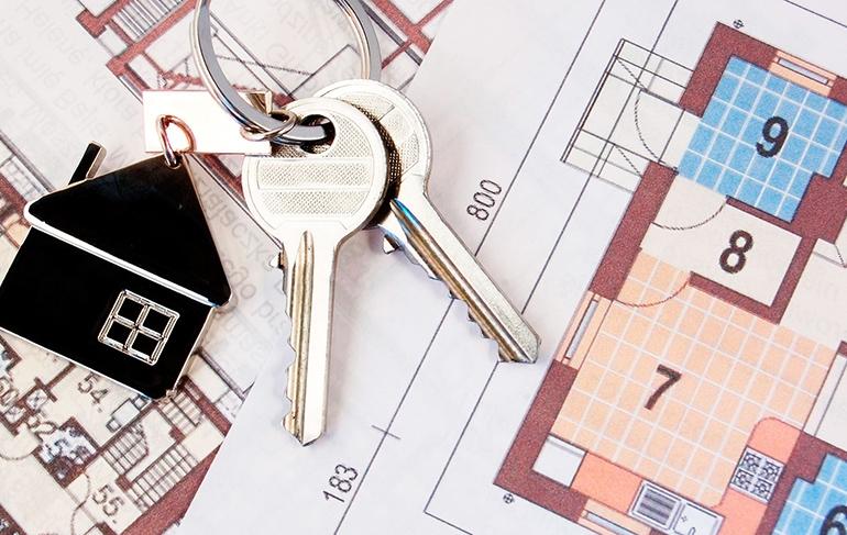 оформление завещания на квартиру