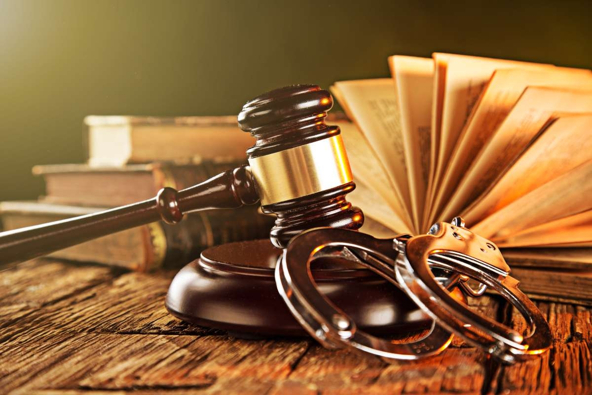 Что делать, если пришла повестка в суд по кредиту