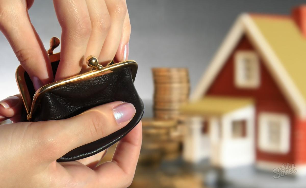 Что делать, если заемщик кредита умирает