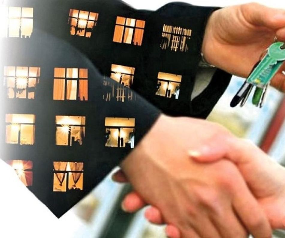 как прописаться в приватизированную квартиру