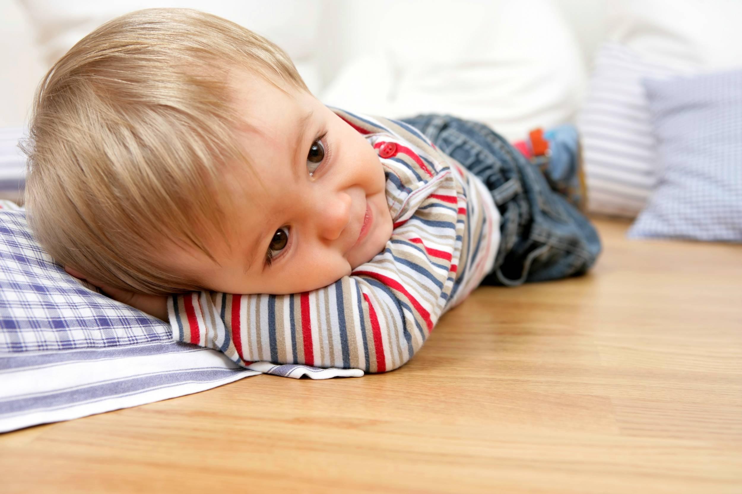 можно ли выделить долю ребенку в ипотечной квартире