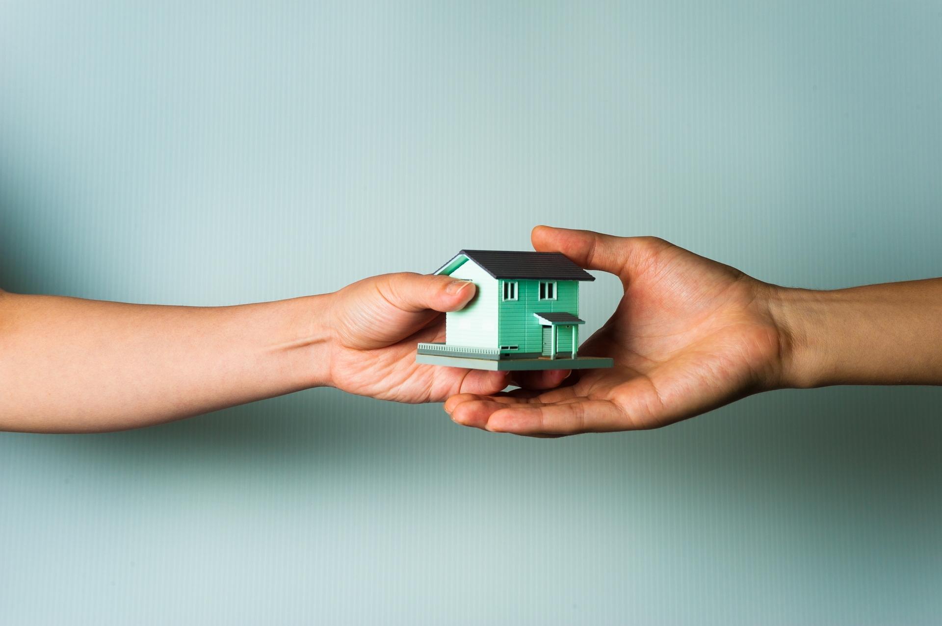 Как оспорить завещание на квартиру после смерти