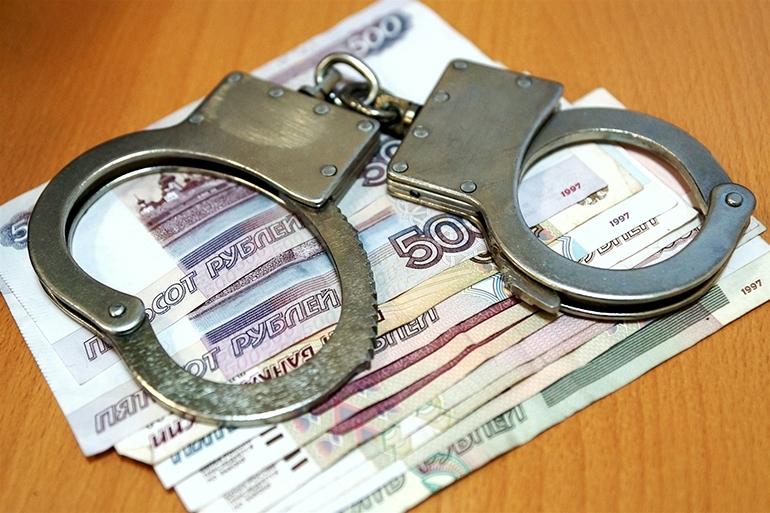 ответственность за незаконное получение кредита вам кредит дадим рф отзывы