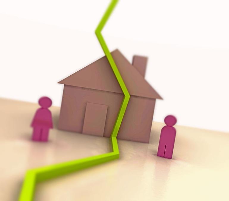 Страхование квартиры при ипотеке калькулятор