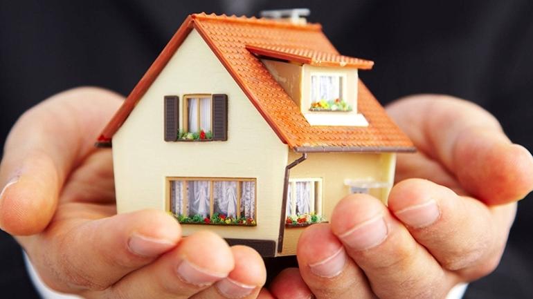 Завещание дома и земельного участка на сына