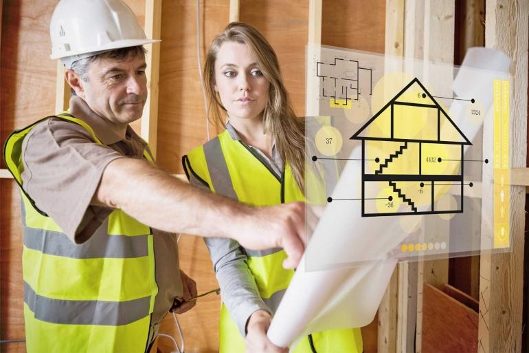юридическая консультация перепланировка квартиры