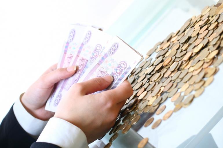 Могут посадить за долги перед банками срок просрочки кредита
