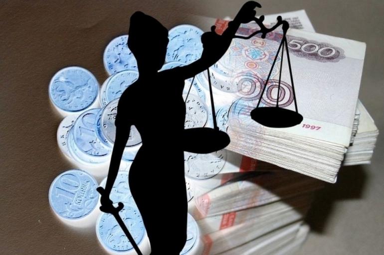 Как узнать долги по кредитам в банках?